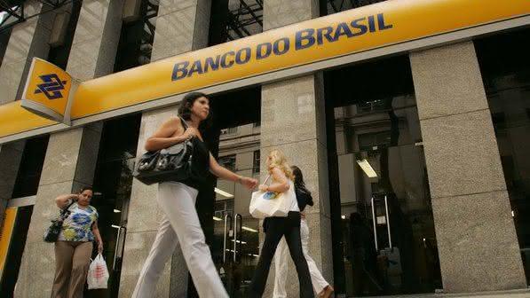 Jovem Aprendiz Banco do Brasil 2016: Inscrições, Vagas