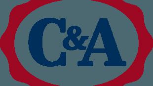 Jovem Aprendiz C&A 2016: Inscrições, Vagas
