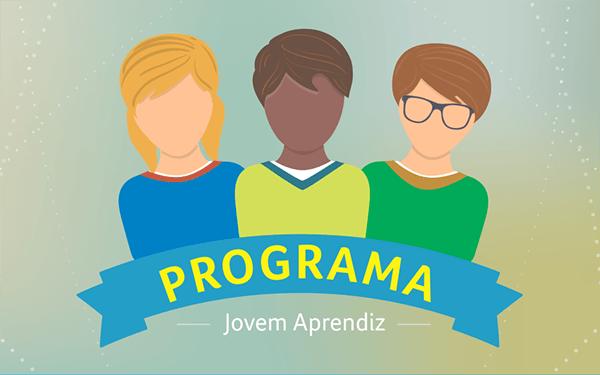 Jovem Aprendiz Fortaleza 2016: Inscrições, Vagas