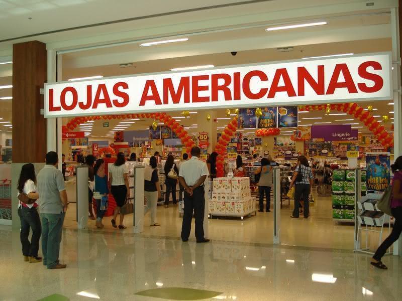 Jovem Aprendiz Americanas 2016: Inscrições, Vagas