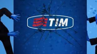 Jovem Aprendiz TIM 2016: Inscrições, Vagas