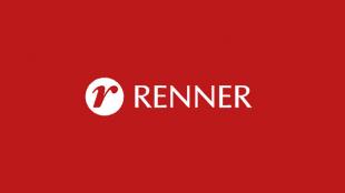 Jovem Aprendiz Lojas Renner 2016: Inscrições, Vagas