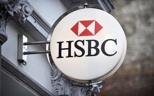 Jovem Aprendiz HSBC 2016: Inscrições, Vagas