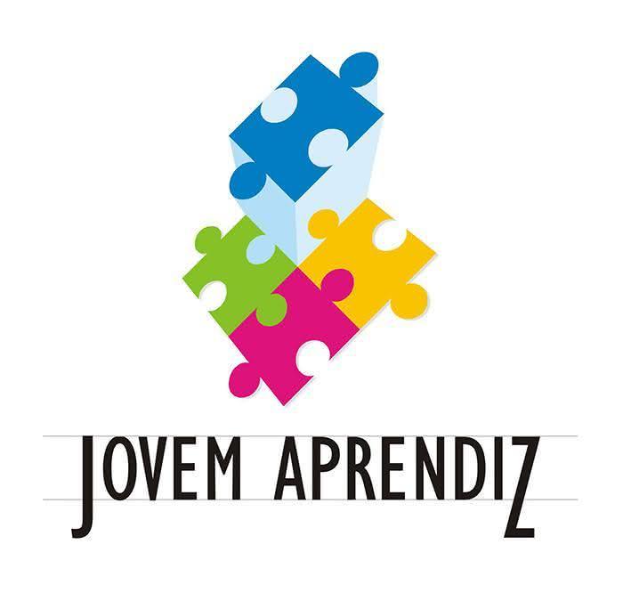 Jovem Aprendiz 2016 - Jovem Aprendiz: Requisitos para se inscrever!