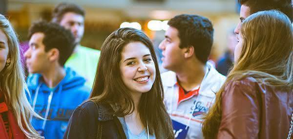 Jovem Aprendiz SP 2016: Inscrições, Vagas