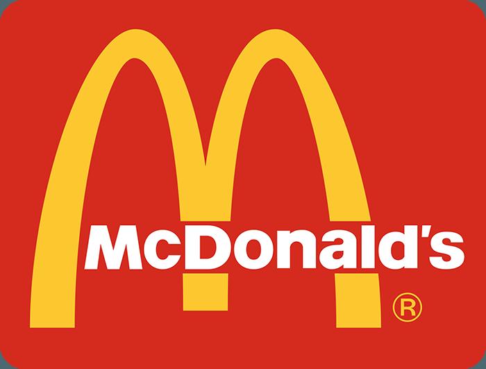 Jovem Aprendiz McDonald's 2016: Inscrições e Vagas