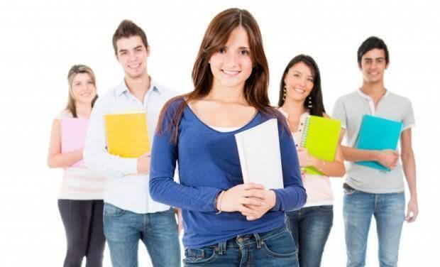 Jovem Aprendiz Goiânia 2016: Inscrições e Vagas