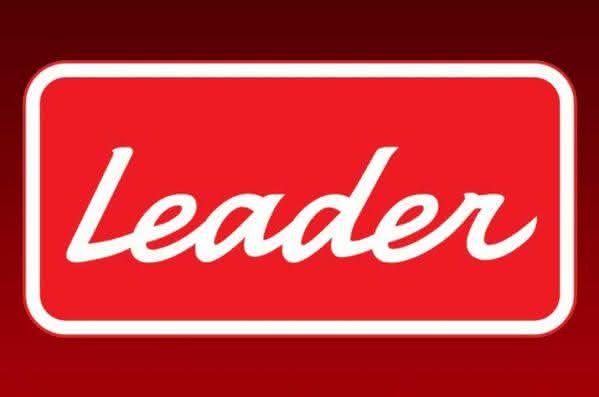 Jovem Aprendiz Leader 2017