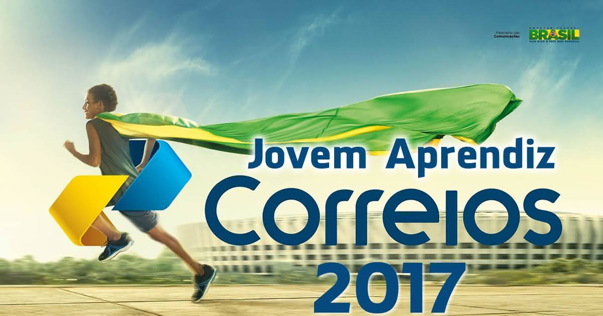 jovem-aprendiz-correios-2017