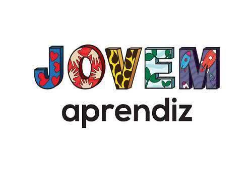 JOVEM APRENDIZ SENAC Senac