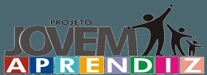 Jovem Aprendiz Sorocaba 2017