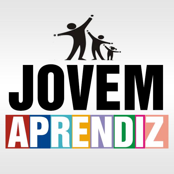 Jovem Aprendiz Aracaju 2017