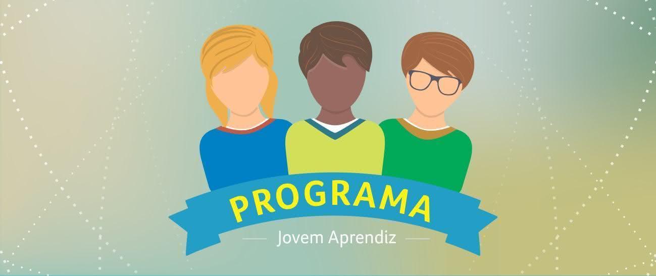 Jovem Aprendiz Campinas 2017