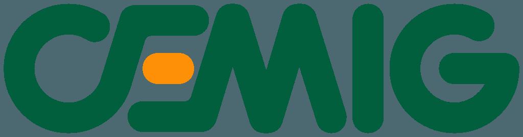 Jovem Aprendiz CEMIG 2017