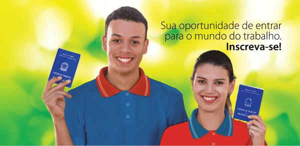 rpa-banner-jovem-abr2015-113800-1200x396