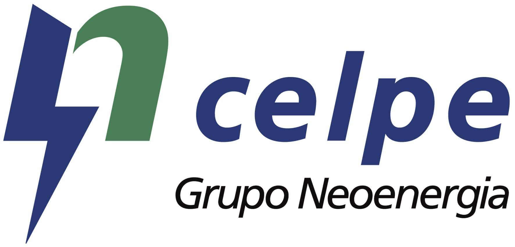 299_20100512114348_im_logos_associados_celpe