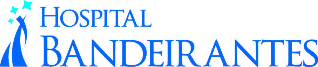 hospital-bandeirantes-realizara-cirurgia-endovascular-ao-vivo-durante-cice-2014-22-4-2014-8-35-34-886