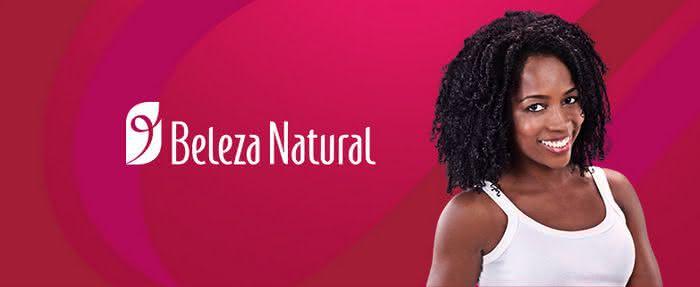 Jovem Aprendiz Beleza Natural 2018