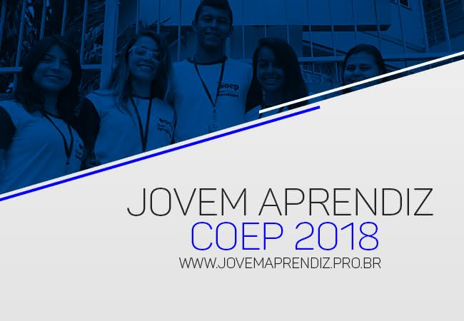 Jovem-Aprendiz-COEP-2018