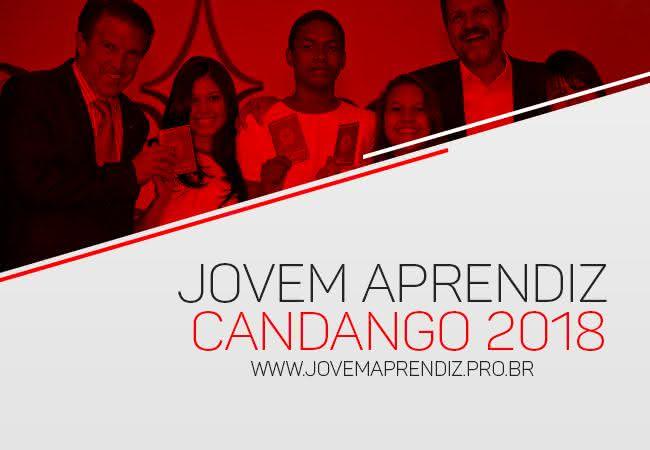 Jovem-Aprendiz-Candango-2018