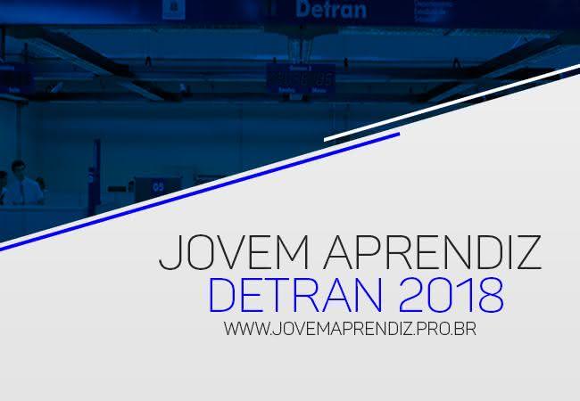 Jovem-Aprendiz-Detran-2018