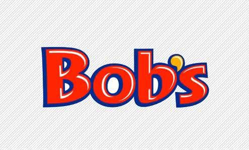 Jovem Aprendiz Bobs 2018