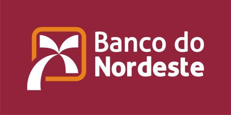 JOVEM APRENDIZ BANCO DO NORDESTE