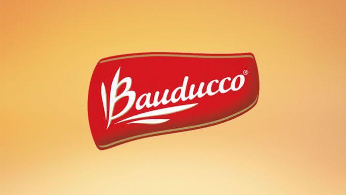 Jovem Aprendiz Bauducco 2018