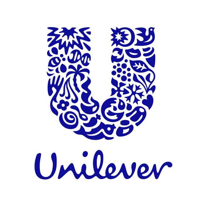 Jovem Aprendiz Unilever 2018
