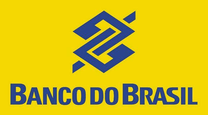 Jovem Aprendiz Banco do Brasil 2019