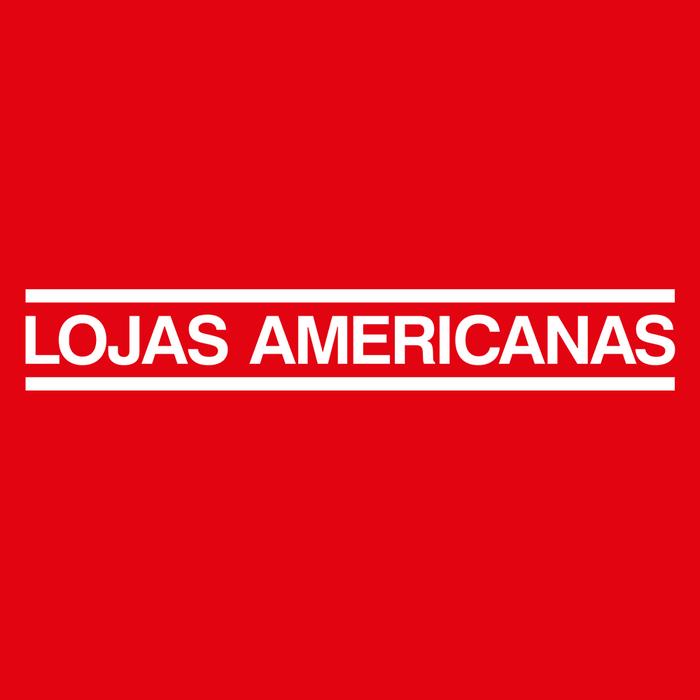 Jovem Aprendiz Lojas Americanas 2019
