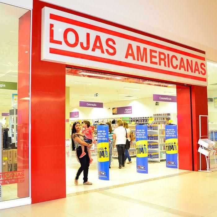 fff32a2a582 JOVEM APRENDIZ LOJAS AMERICANAS 2019 → Inscrições Abertas!