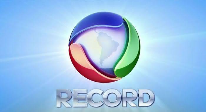Jovem Aprendiz Record 2019