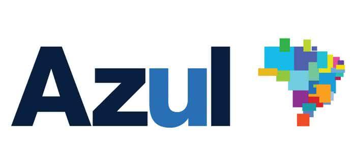 Jovem Aprendiz AZUL 2019