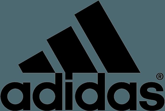Jovem Aprendiz Adidas 2019