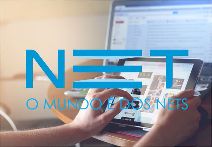 Jovem Aprendiz NET 2019