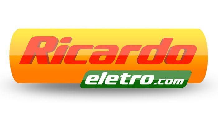 Jovem Aprendiz Ricardo Eletro 2019