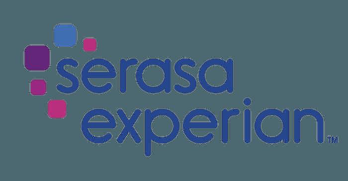 Jovem Aprendiz SERASA 2019