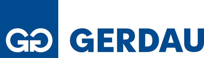 Jovem Aprendiz Gerdau 2019