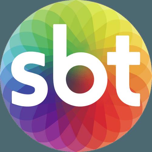 Jovem Aprendiz SBT 2019