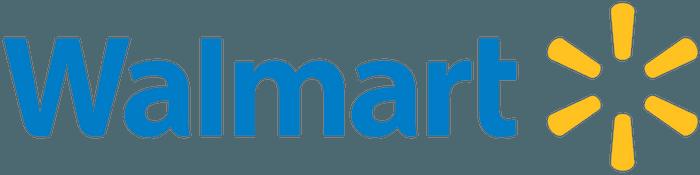 Jovem Aprendiz Walmart 2019
