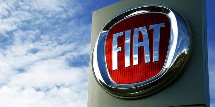 Jovem Aprendiz FIAT 2019