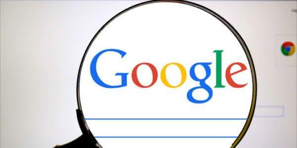 Jovem Aprendiz Google 2019