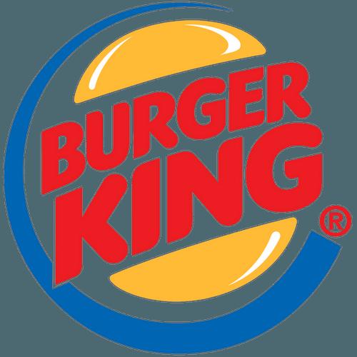 Jovem Aprendiz Burger King 2019