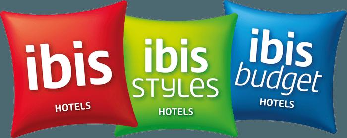 Jovem Aprendiz IBIS 2019