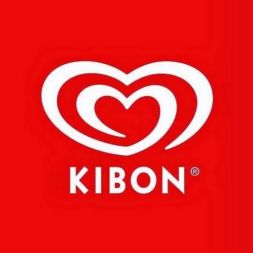 Jovem Aprendiz Kibon 2019