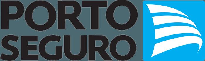 Jovem Aprendiz Porto Seguro 2019