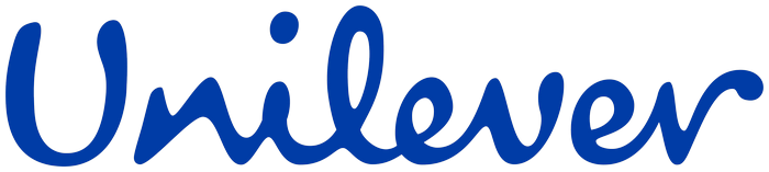 Jovem Aprendiz Unilever 2019
