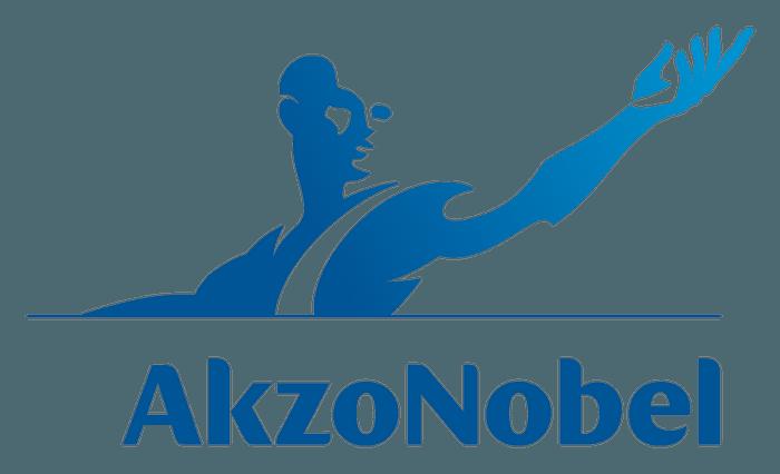 Jovem Aprendiz AkzoNobel 2019