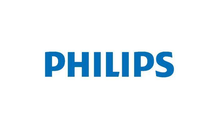 Jovem Aprendiz Philips 2019